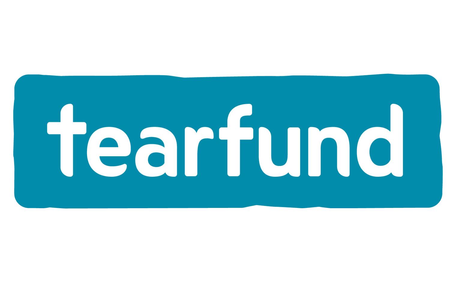 Tearfund-logo